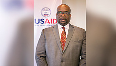 USAID to support Bangladesh to remove...