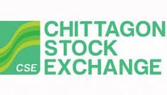 Chittagong Stock Exchange investors...