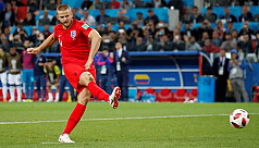 England's end to penalty jinx deserved,...