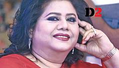 Runa Laila to receive Feroza Begum Memorial...