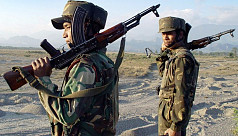 China seeks Bhutan border cooperation...
