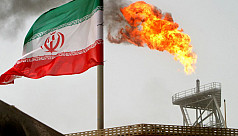 Iran plans to respond in kind if US...