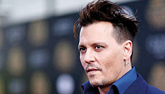Johnny Depp sued for punching crew...