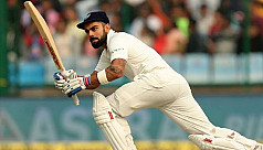 India awaits Kohli magic in England...