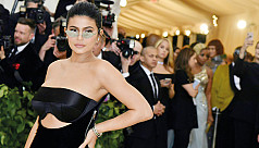 Forbes: Kylie Jenner is not a billionaire