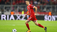 Kovac: Bayern will not sell wantaway...