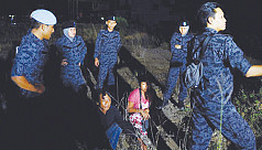 Will Bangladesh ensure safe return of detained migrants from Malaysia?