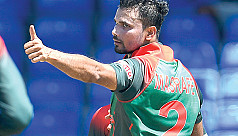 Mashrafe: We were desperate for this...