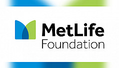 Metlife provides over $250,000 to entrepreneurs
