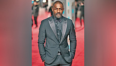 Idris Elba to play villain in 'Fast and Furious' spinoff