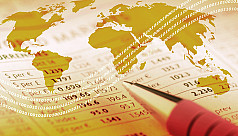 Experts for making corporate valuation report based on ethical values
