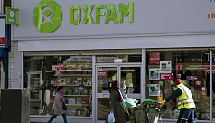 UK watchdog accuses aid groups of failing...
