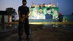 Pakistan's five biggest post-election...