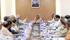 Cabinet approves new policy to ensure...