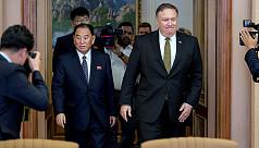 US urges strict UN sanctions until North...