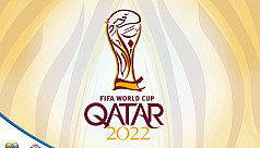 Qatar sabotaged World Cup rivals