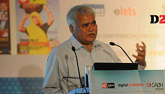 Indian telecom chief challenges hackers,...