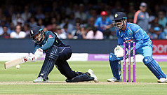 Root century inspires England to series-levelling...