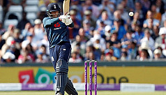 Root century seals England series win...