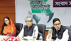 Digital inclusion moves Bangladesh up in UN e-govt ranking