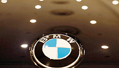 BMW to raise prices of two US-made SUV models in China