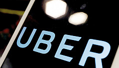 Uber urges users, drivers to use safety features