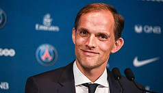 Tuchel: Big names are the easiest to...