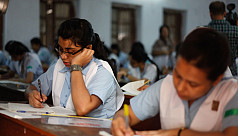 State minister: Literacy rate now...