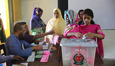 EC investigating 'EVM vote rigging'...