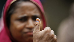 Voting in three cities come to a...
