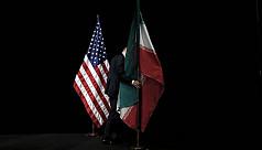 Iran, US in tense wait for world court...