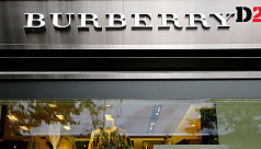 Why did Burberry destroy £28m of luxury...