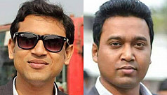 Central Chhatra League leaders accused of demanding share from JU project