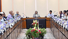 Ecnec approves 9 government projects...