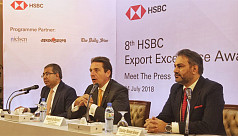 HSBC launches 8th 'Export Excellence...