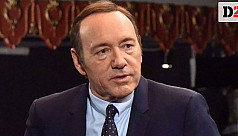 Kevin Spacey faces three new sexual...