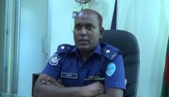 Khagrachhari police confirm rape, murder...