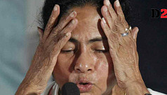 Twitter rips into Mamata over West Bengal...