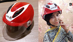 Naila Nayem joins Pathao's safety...