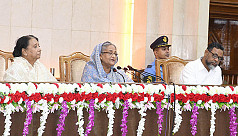 PM to DCs: Take strict measures to eradicate...