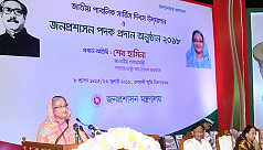 PM to officials: Work for people, shun...