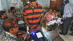 Rajshahi votes peacefully but allegations...