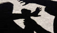 Mob beats up teacher for sexually assaulting minor student