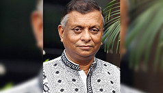 Sylhet mayor receives death threat over...