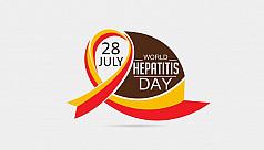 WHO: Urgent increase in hepatitis testing,...