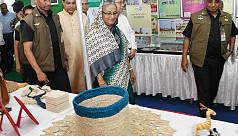 PM: Use jute bags, reject plastic