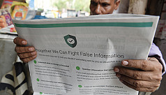 WhatsApp seeks to stem fake news ahead...