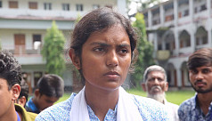 Manisha: AL activists harassed me