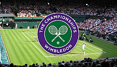 Wimbledon cancelled for first time since...