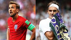 Wimbledon won't budge on World Cup final...